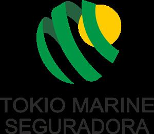 Logo Tokio Marine Seguros