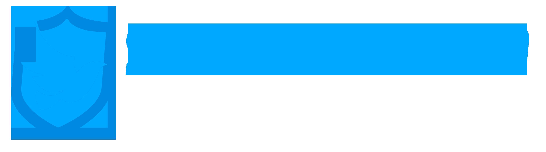 Logo Seguro Light